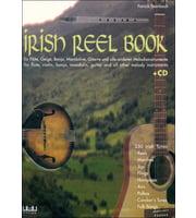 Livrets pour banjo / mandoline