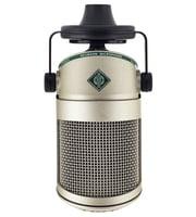 Broadcast-Mikrofone