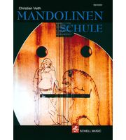 Mandolin Courses