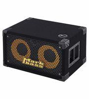 2x10 Bass Cabinets