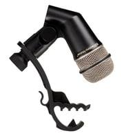 Tom Microphones