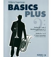 studieboeken trombone