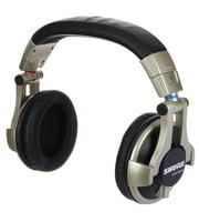 DJ Headphones