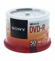 DVD Vergini