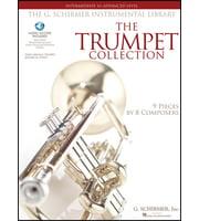 Partituras de clássico para trompete