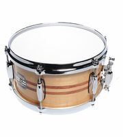 """12"""" Wooden Snare Drums"""