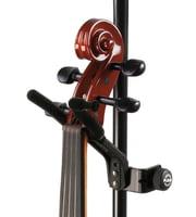 Stands for Violins