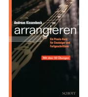 Books on Arrangements