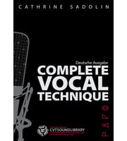 Singing and Vocal Schools