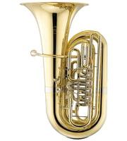 C-Tubas
