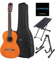 Concert Guitar Sets