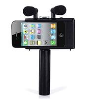 Autres Accessoires pour Apple