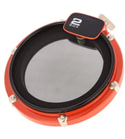 Electronic Drum Snare Pads