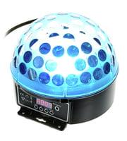 Effets à LEDs