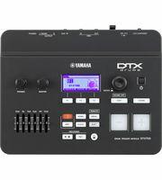 Electronic Drum Sound Modules