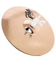 """12"""" HiHat Cymbals"""