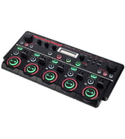 DJ Effects