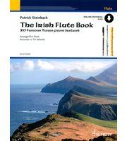 Songbooks for Flute