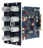 System-500-Komponenten