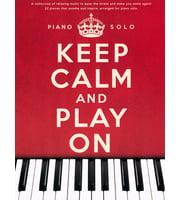Partitions pour Piano