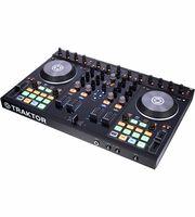 DJ Controller