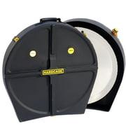 Väskor/Case för gong