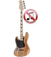 Guitares et Basses de Décoration