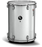 Custom Ultra Light Field Drums