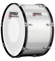 Custom Ultra Light Bass Drums
