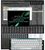 Software & Sounds für Keyboards