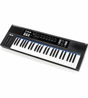 MIDI Keyboardy 49 Klawiszy