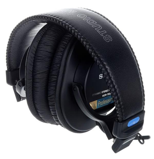 Die besten 150€ Over Ear Kopfhörer