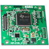 Korg PA-800 MP3 Board B-Stock