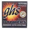 GHS GBTGBL-Boomers