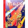E Heinrichshofen Fridolin Goes Pop