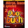 De Haske Hören Lesen Duobuch 2 (Fl)