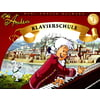 Bosworth Little Amadeus Klavierschule 1