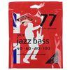Rotosound SM77 Jazz Bass