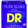 DR Strings PHR-10/52