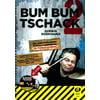 Edition Dux Bum Bum Tschack 2