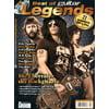 PPV Medien Best of Guitar Legends 1