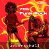 Ueberschall 70s Funk Rock