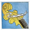 Pirastro Permanent E Bass 4/4-3/4