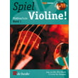 Manuali per  Violino