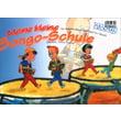 Schulen für Percussioninstrumente