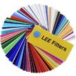 Pliegos de láminas de color