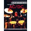 songboeken voor drums en percussie