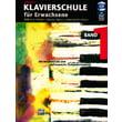 Méthodes pour Instruments à Clavier