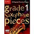 Libri di Musica per Sassofono