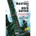 AMA Verlag Fischer Masters Rock Guitar 1